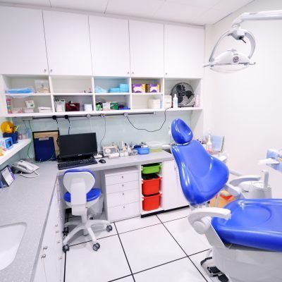 Tay Dental Surgery