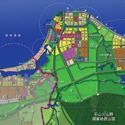 ChengMai Sapphire Bay Tourist Resort