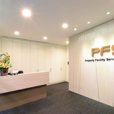 PFS Office